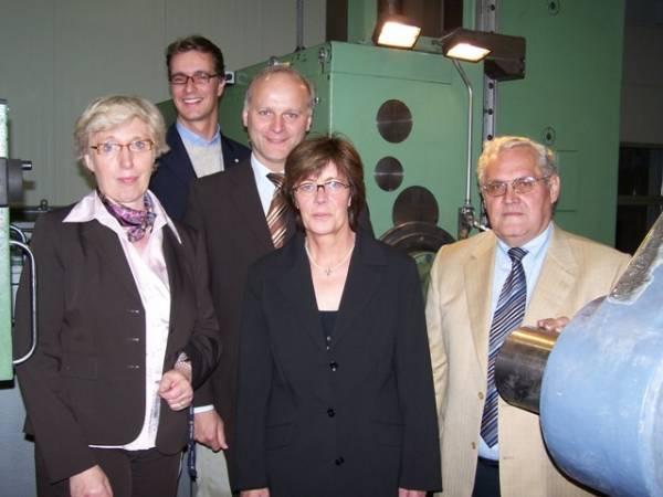 04.10.2006 -