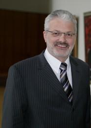 Bernhard Tenhumberg MdL aus Vreden