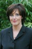 Martina Schrage soll persönliche Vertreterin von Dr. Markus Pieper MdEP werden